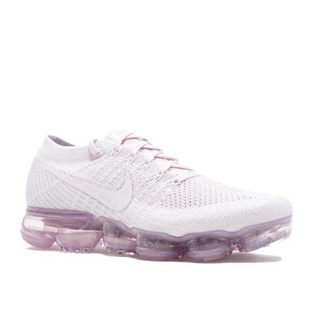 84c297c337b Nike - WMNS AIR VAPORMAX FLYKNIT  LIGHT VIOLET  - 849557-501 - Walmart.com