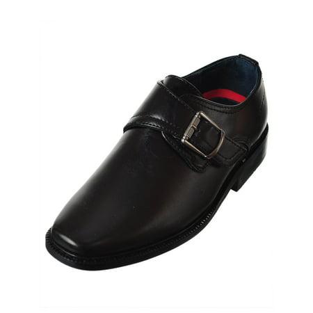 Joseph Allen Boys' Dress Shoes (Sizes 9 - 12)