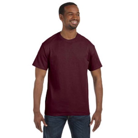 Jerzees Adult 5.6 oz., DRI-POWER® ACTIVE T-Shirt