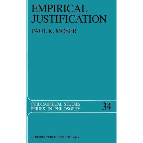 Empirical Justification