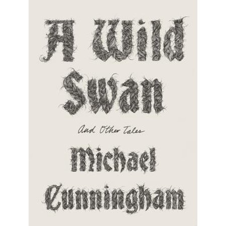 A Wild Swan - And Other Tales (Wild Swan)