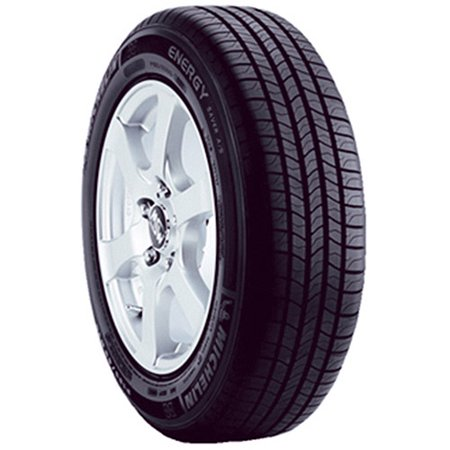 Michelin Energy Saver A S Tire P235 50R17 Tire