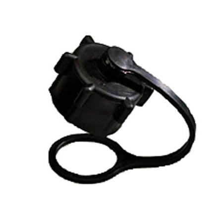 - Vp Racing Fuels 3045  Vp Racing Container Vent Cap