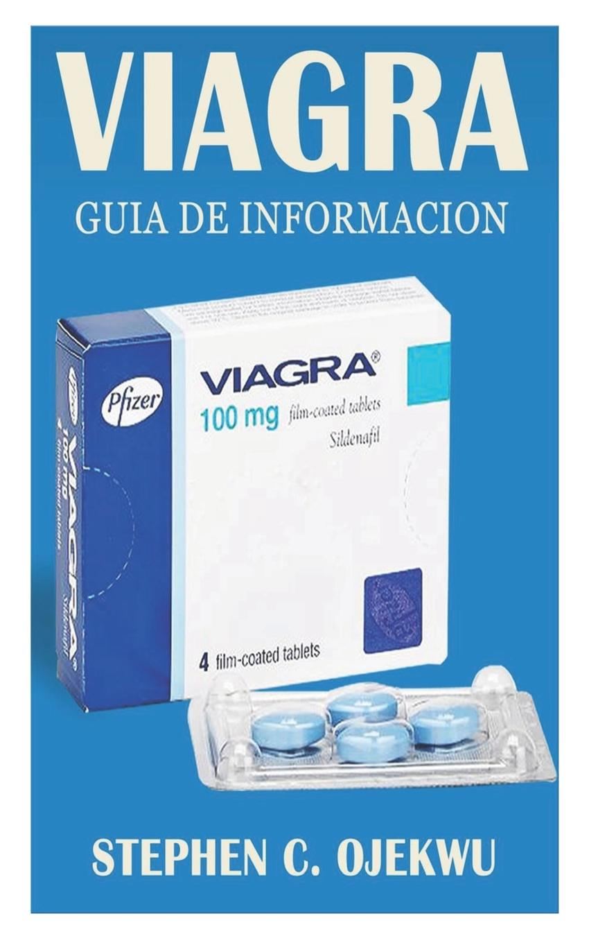 Viagra walmart lasik drug contraindications with viagra