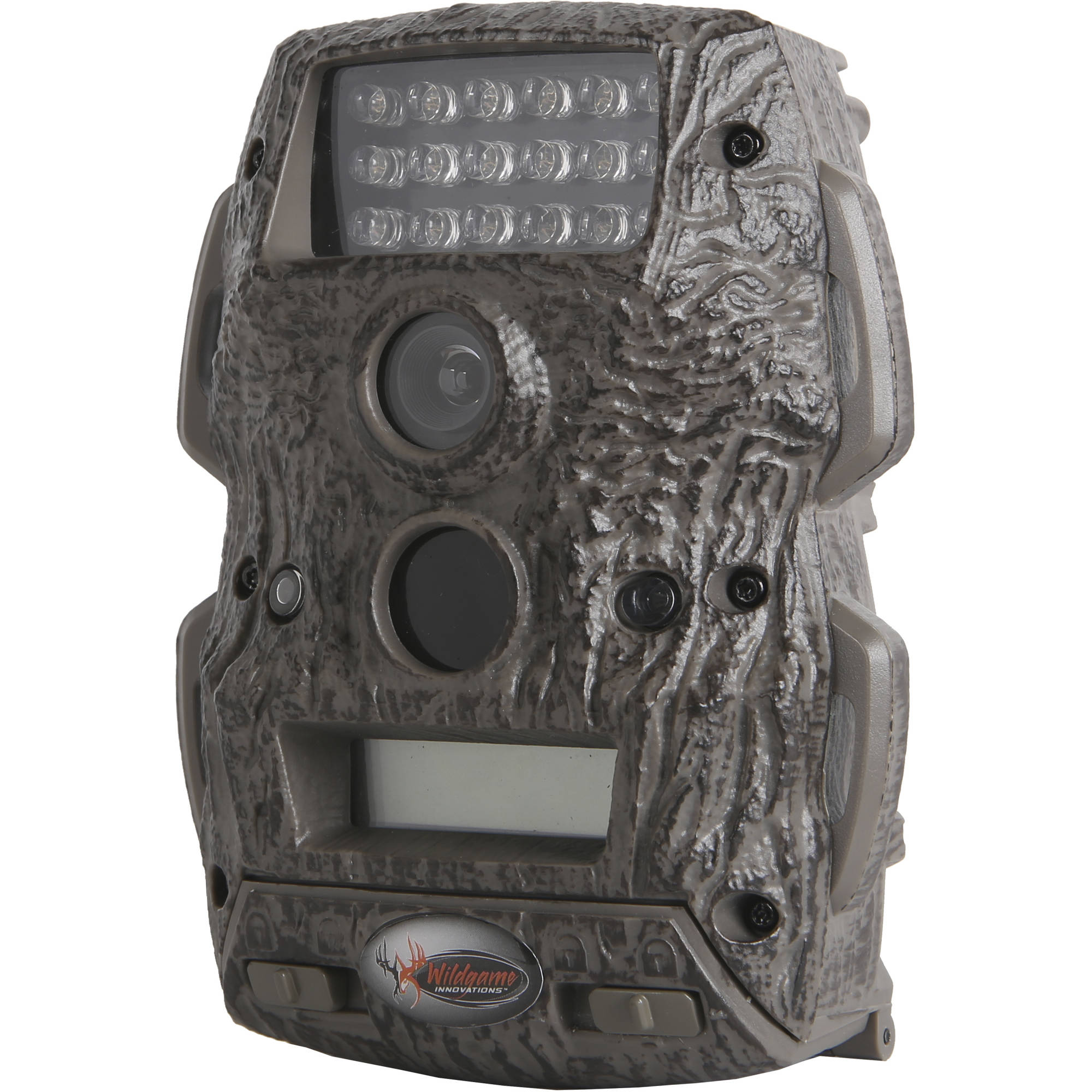 Game Cameras for Hunting