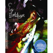 By Brakhage: An Anthology: Volumes 1 & 2 (Criterion Collection) (Blu-ray)