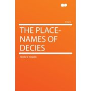 The Place-Names of Decies