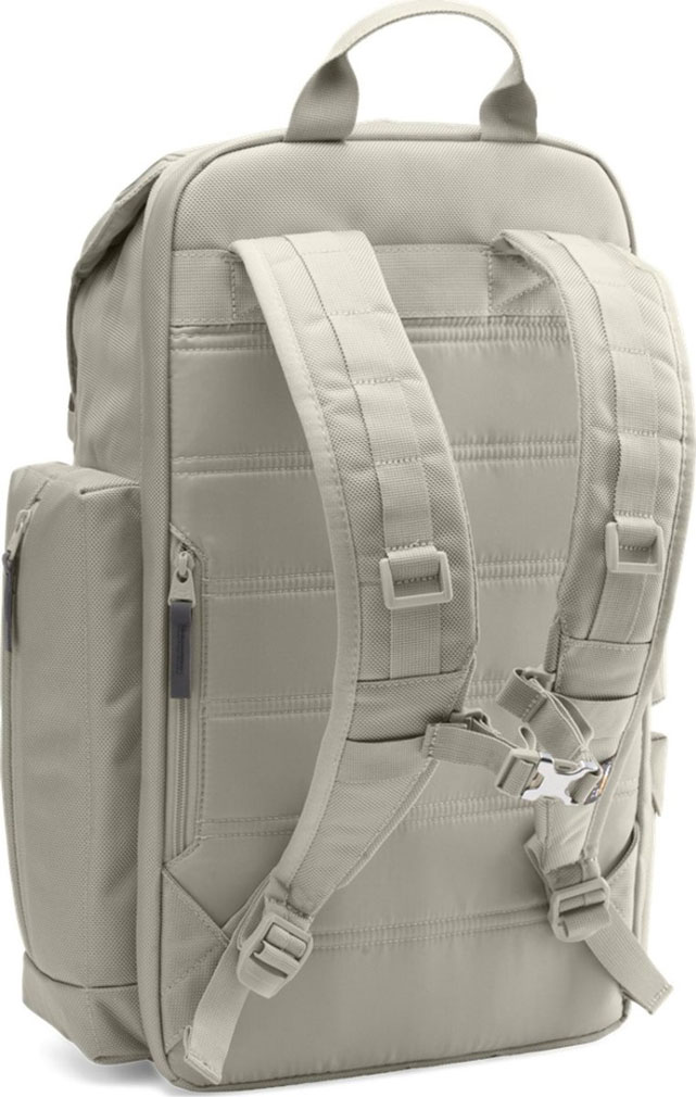 c26568fb00 Men s UA Cordura Regiment Backpack OSFA Graystone - Walmart.com