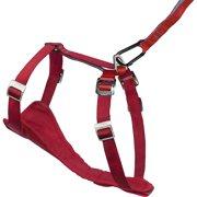 Kurgo Tru-Fit Smart Harness - Enhanced Strength