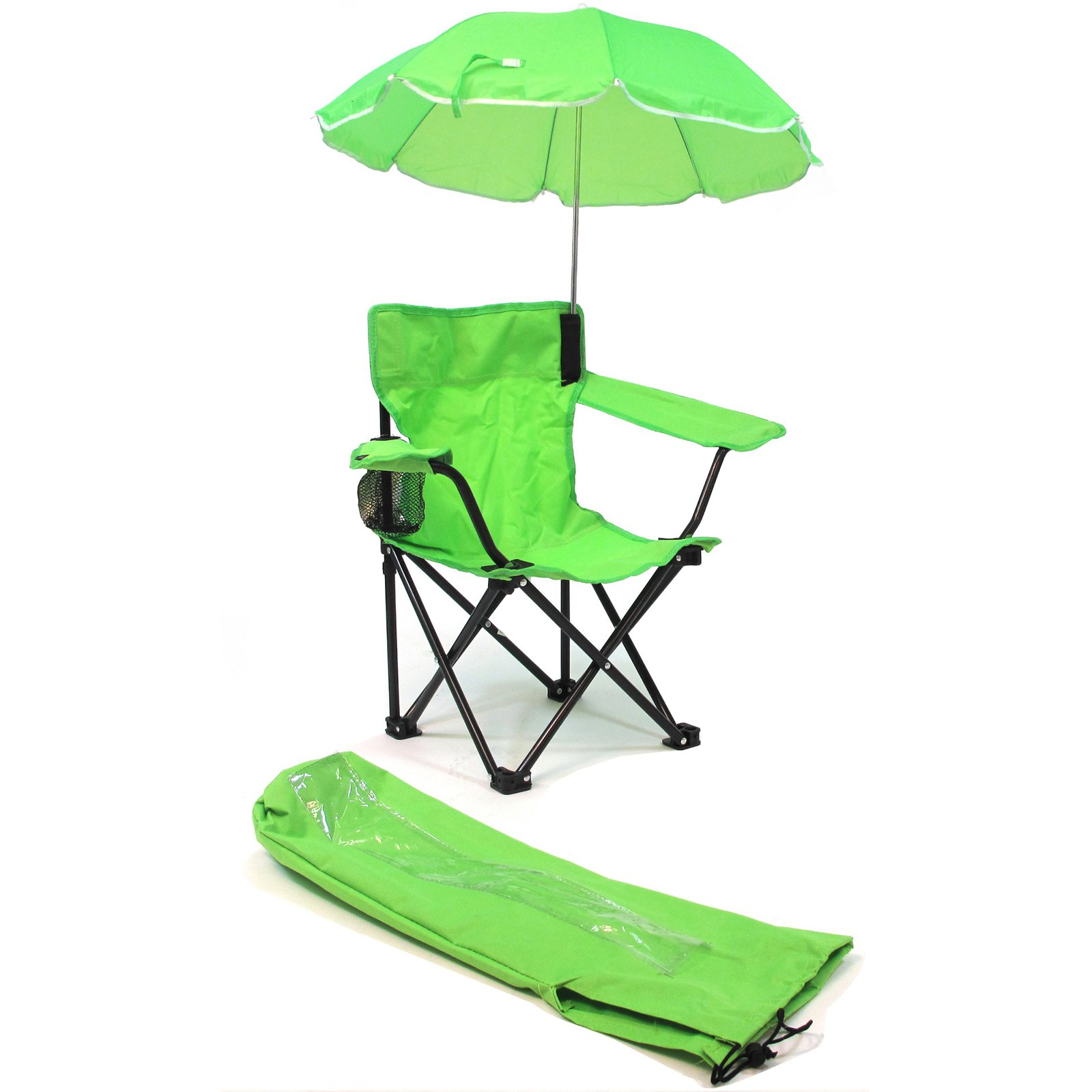 Camping chairs with umbrella - Camping Chairs With Umbrella