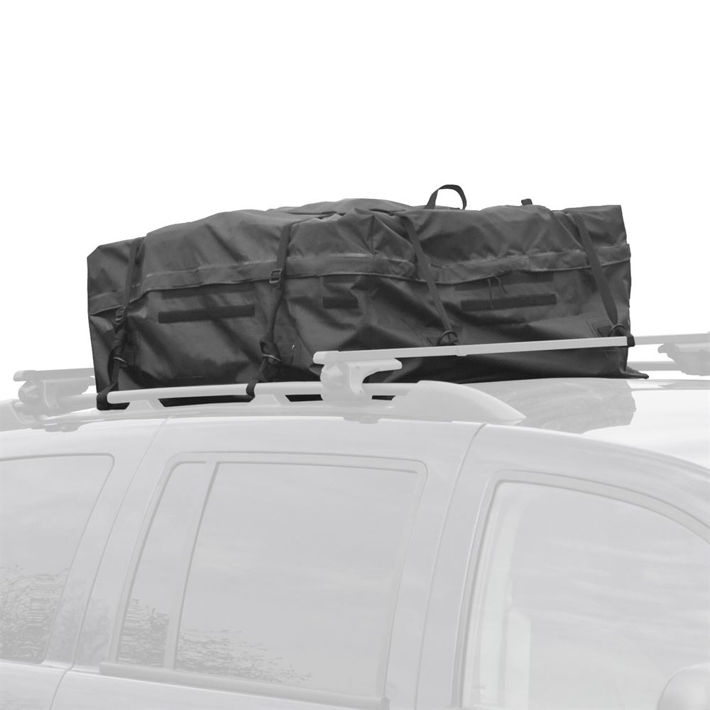 Waterproof Expandable Roof Cargo Bag
