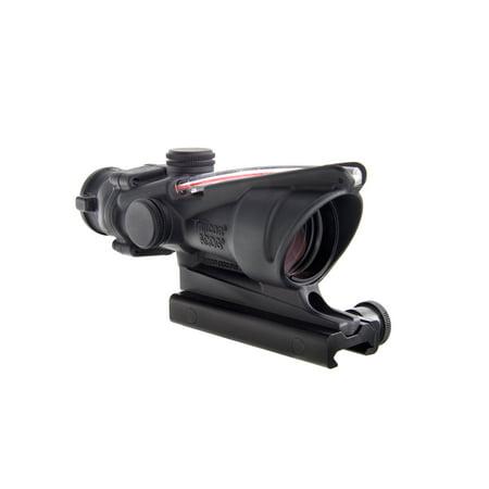 Trijicon ACOG 4x32mm Scope