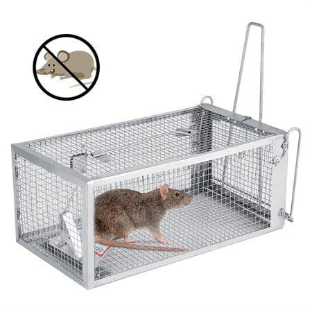 Animal Trap Poster Print Animal Control Wild Game Pest Control Animal Shelter