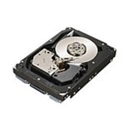 Refurbished Seagate Cheetah NS.2 ST3600002SS 600 GB 3.5-inch Hard Drive - Internal - 6-Gb/s SAS Gb - 10000 RPM 90 Day Seagate Cheetah