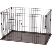 IRIS Small Animal Wire Cage