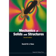 Mechanics of Solids and Structures - eBook