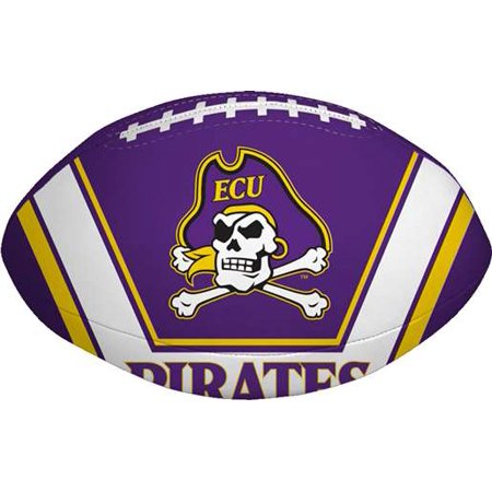 - rawlings east carolina pirates 8