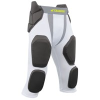 Champro Man-up 7 Pad Girdle- Youth & Adult