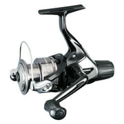 Shimano Fishing Catana 4000 RC Spinning Reel [CAT4000RC]