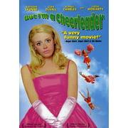 But I'm a Cheerleader (DVD)