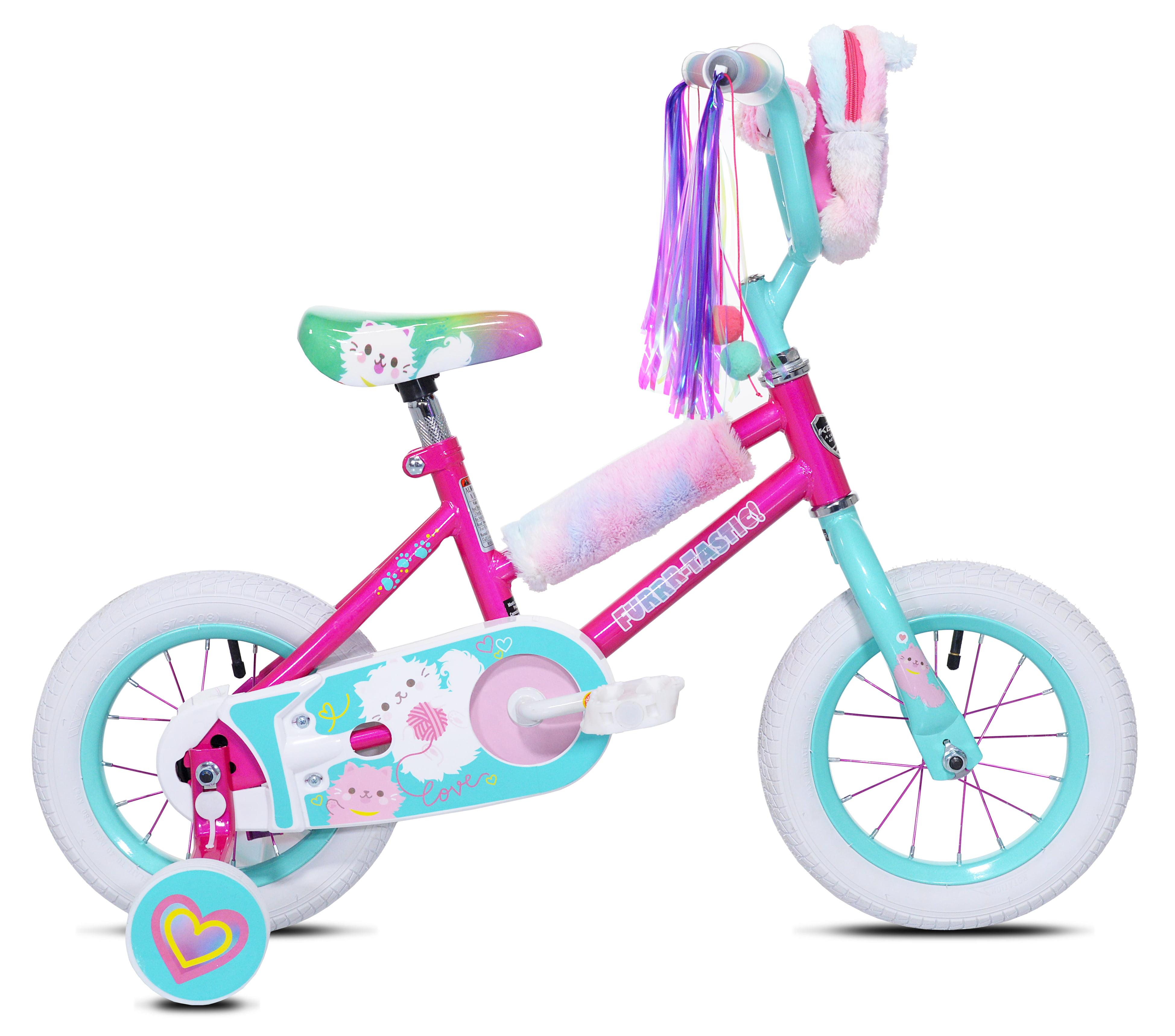 SET OF 10 BMX BIKE BICYCLE STICKERS DECALS TRANSFERS BLUE PIRANHA