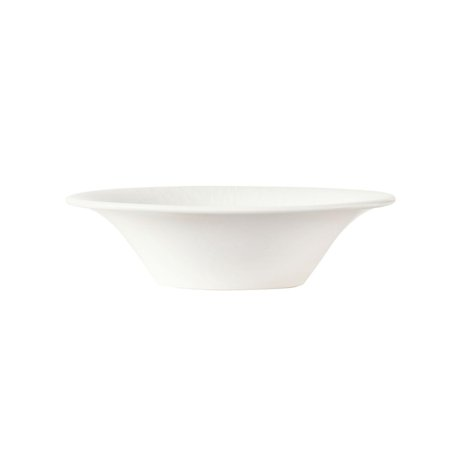 Syracuse China 909089710 Solario 4.5 Ounce Fruit Bowl - 36 / CS ()
