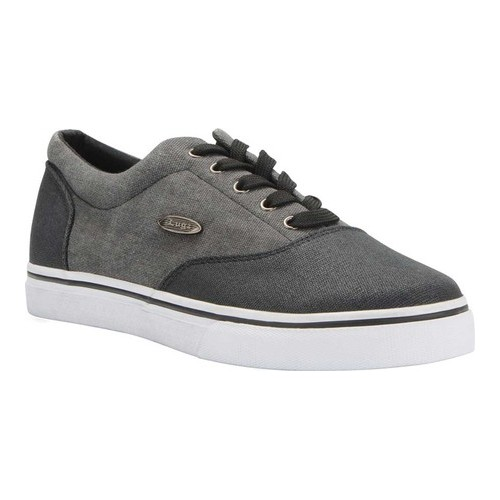 Men's Lugz Vet MM Sneaker by