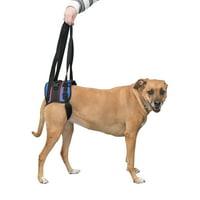 Walkin' Lift Combo Rear Mobility Harness