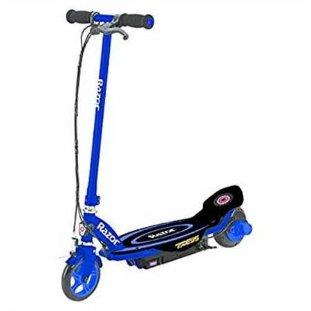 Razor Power Core E95 Electric Scooter - Blue