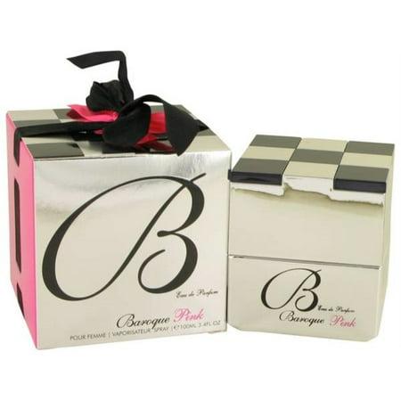 3.4 oz Eau De Parfum Spray - image 3 of 3