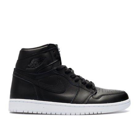 promo code e8dd3 480ae Air Jordan - Men - Air Jordan 1 Retro Og  Cyber Monday  - 555088 ...