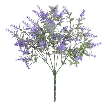 Mainstays Lavender Pick Mainstays Lavender Pick