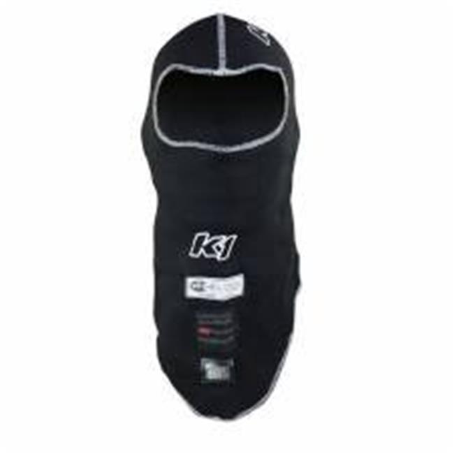 K1 Race Gear Nomex Under Garment Socks
