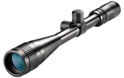 Tasco Mag IV Rifle Scope, 6-24X40, 1\ by