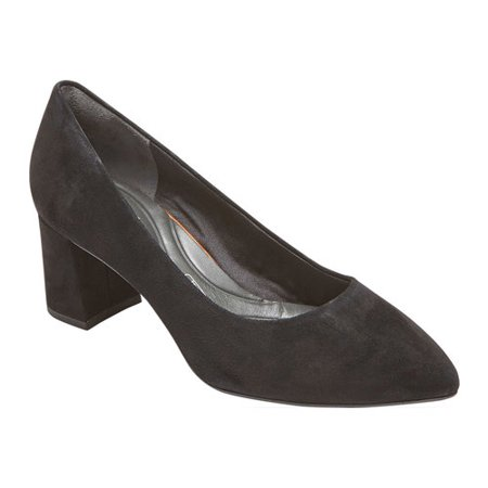 Women's Total Motion Salima Pump