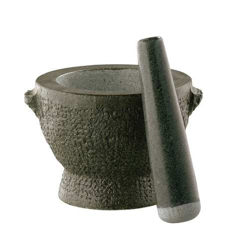 Frieling ''Goliath'' Mortar and Pestle Set