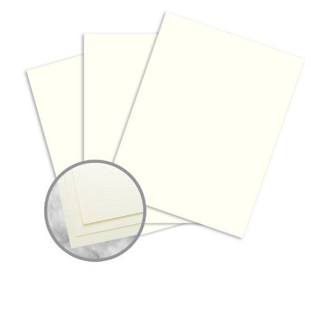 Strathmore Writing 8.5 x 11 Natural White Paper 24lb Laid Writing Watermarked - Halloween Writing Paper Pdf