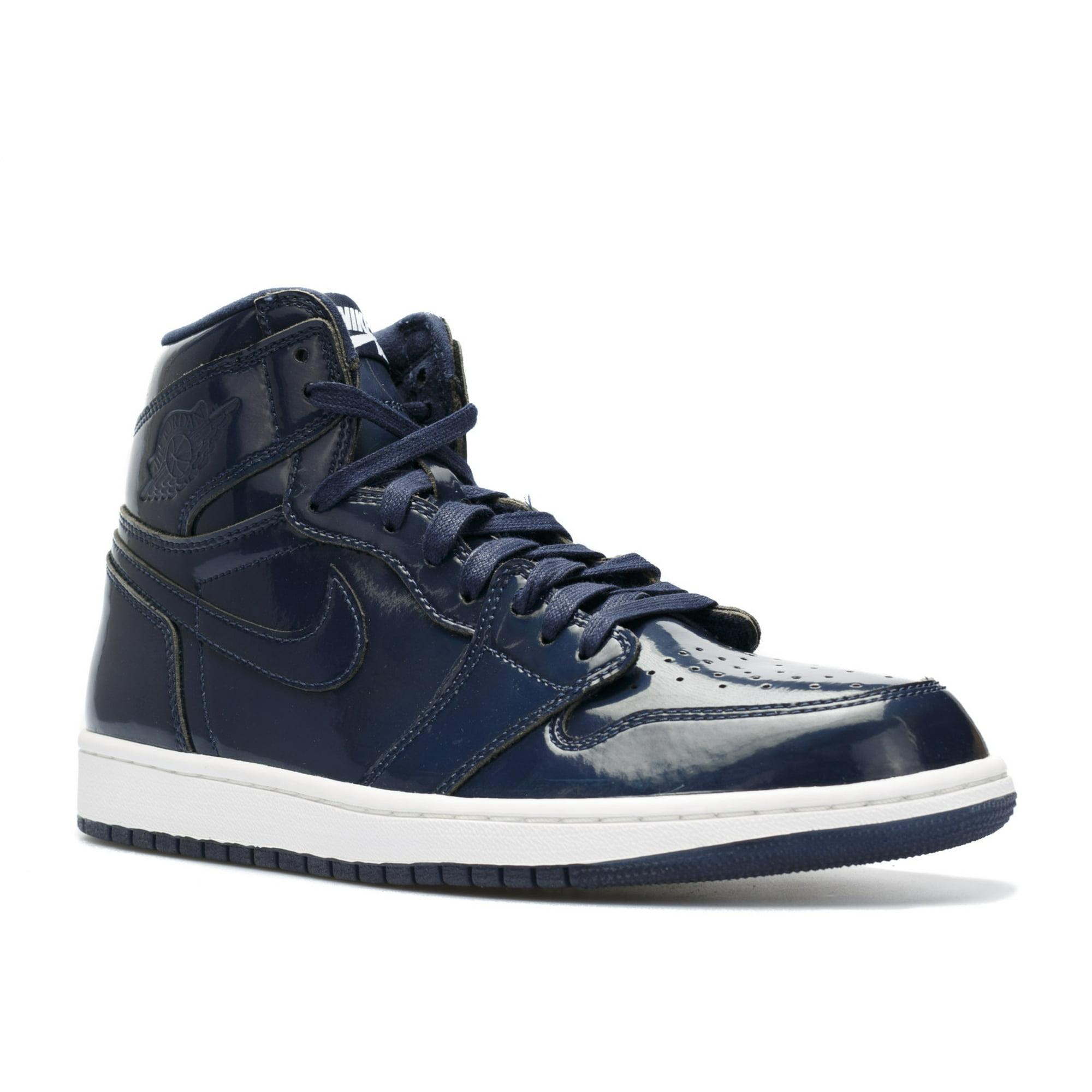 Air Jordan Men Air Jordan 1 Retro High Og Dsm 'Dsm