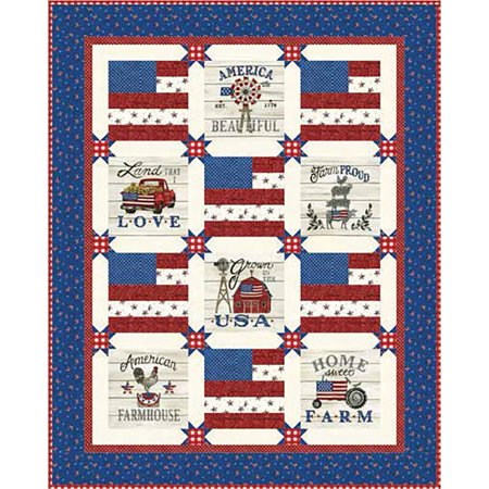 Stars And Stripes By Coach House Designs on stars and stripes dress, stars and stripes umbrella, stars and stripes cut outs, stars and stripes maternity, stars and stripes handbag, stars and stripes sampler, stars and stripes flag,