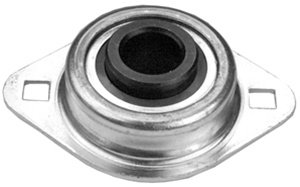 Bobcat Mower Flange Bearing Replacement Replaces 38213 by Stens