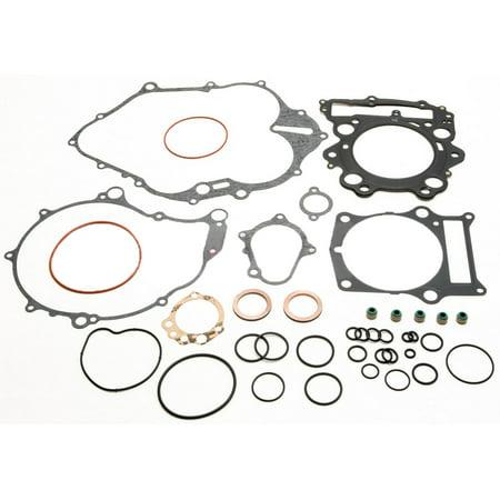 Yamaha Raptor 660 Complete Rebuild Engine Gasket Kit 2001