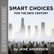 Smart Choices for the New Century - Audiobook