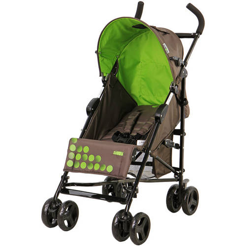 Mia Moda Facile Umbrella Stroller, Choose Your Color