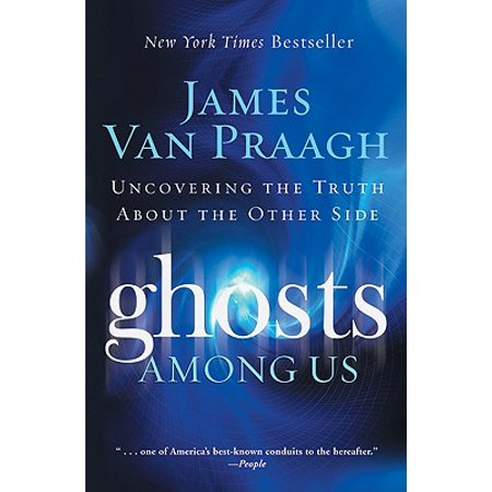 The Dark Truth About Halloween (Ghosts Among Us : Uncovering the Truth about the Other)