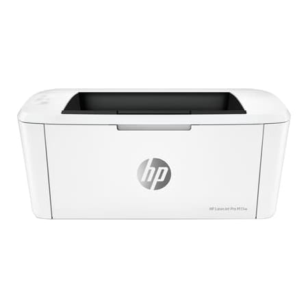 HP LaserJet Pro M15w Printer | Wireless | W2G51A ()