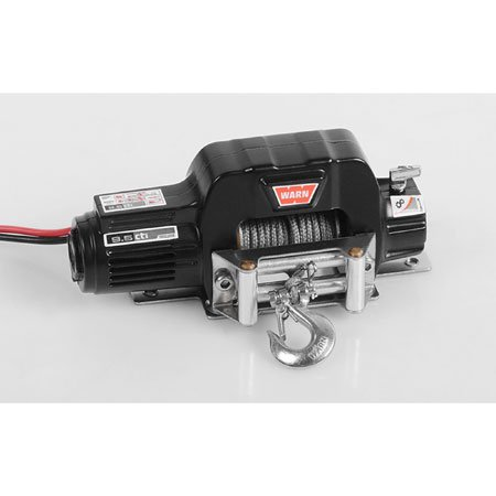 RC 4WD Z-S1571 RC4WD 1/10 Mini Warn 9.5cti Winch