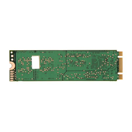 Intel SSD SSDSCKKI256G801 DC S3110 256GB M.2 80mm SATA 6Gb/s Generic Single Brown Box