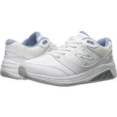 Balance 928v3 Walking Shoe