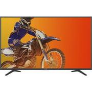 """SHARP 43"""" Class FHD (1080P) Smart LED TV (LC-43P5000U)"""