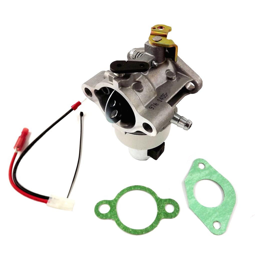 for Kohler 12 853 118-S Carburetor Engines Kit Replace 12 853 104